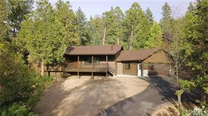 Photo of 26780 Meadow Glen, Idyllwild, CA 92549 (MLS # 300799683)