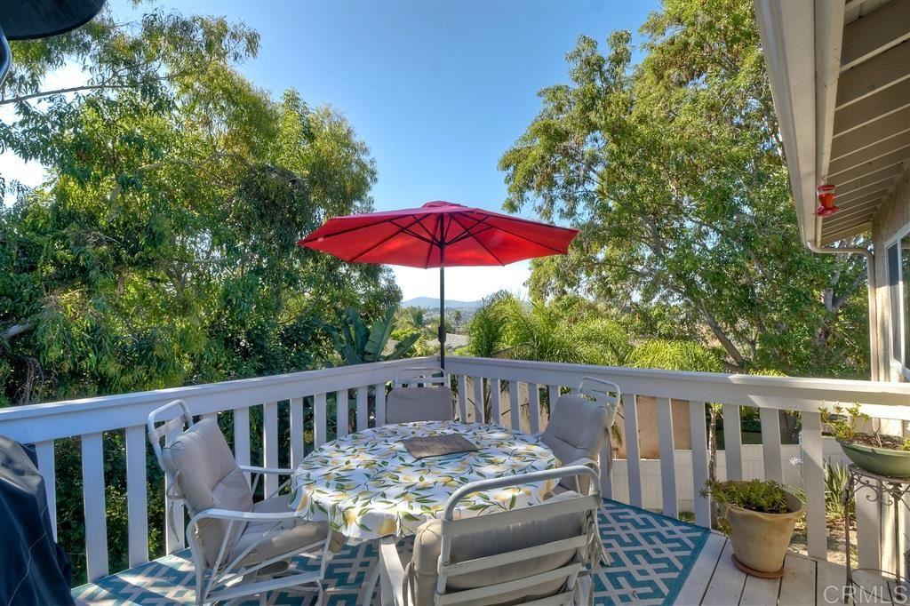 Photo of 1290 Pepper Tree Ln, Vista, CA 92084 (MLS # 200023683)