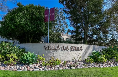 Photo of 8551 Villa La Jolla Dr #A, La Jolla, CA 92037 (MLS # 200049684)