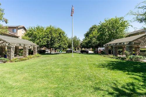 Tiny photo for 26235 Monticello way, Murrieta, CA 92563 (MLS # NDP2110684)