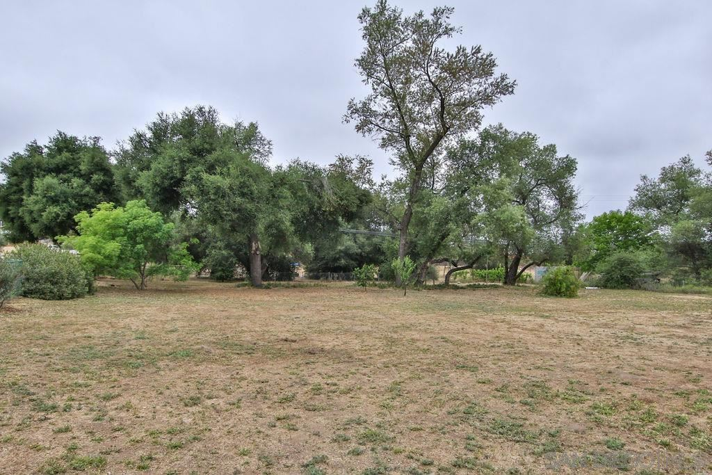 Photo of 17550 Highway 67, Ramona, CA 92065 (MLS # 210015684)