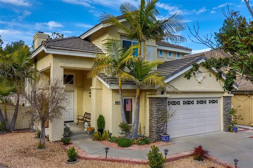Photo of 13780 Tradition St, San Diego, CA 92128 (MLS # 200009685)