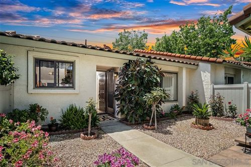 Photo of 1951 Fairlee, Encinitas, CA 92024 (MLS # 200023685)