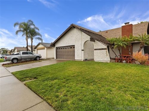 Photo of 11439 Osoyoos Place, San Diego, CA 92126 (MLS # 210011685)