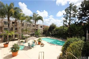 Photo of 2348 La Costa Avenue #307, Carlsbad, CA 92009 (MLS # 301542685)
