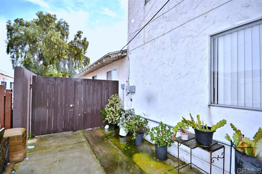 Photo of 133 S Clairmont Ave, National City, CA 91950 (MLS # 200013685)