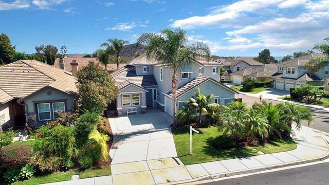 Photo of 3542 Hummock Drive, Carlsbad, CA 92010 (MLS # NDP2110685)