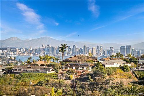 Photo of 1126 Catalina Blvd., San Diego, CA 92107 (MLS # 200054686)