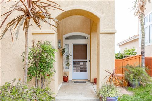 Photo of 2345 Country View Gln, Escondido, CA 92026 (MLS # 210012686)