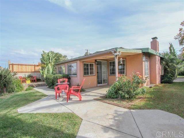 Photo of 1310 Loretta Street, Oceanside, CA 92058 (MLS # NDP2106686)