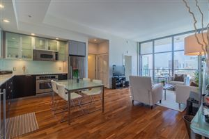 Photo of 575 6th Ave #1901, San Diego, CA 92101 (MLS # 180025687)