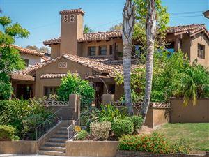 Photo of 6131 El Tordo, Rancho Santa Fe, CA 92067 (MLS # 180061687)