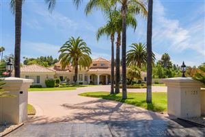 Photo of 13331 Old Winemaster Ct., Poway, CA 92064 (MLS # 190043687)