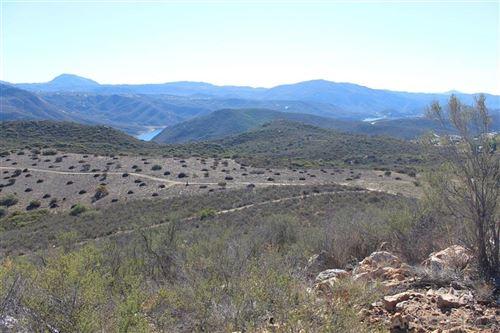 Photo of Vista Del Cielo Parcel 08- Via Viejas Oeste, Alpine, CA 91901 (MLS # 190057687)