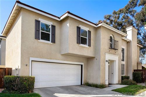 Photo of 4620 Milano Way, Oceanside, CA 92057 (MLS # 200045687)