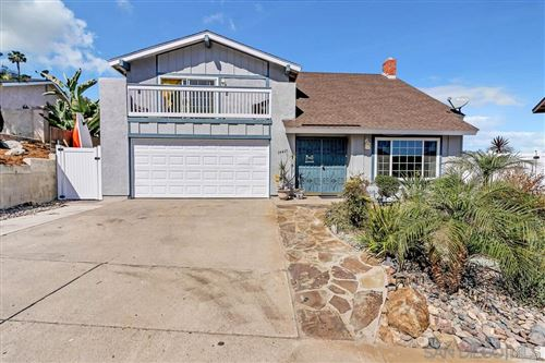 Photo of 3442 Bright Ct, Spring Valley, CA 91977 (MLS # 210009687)