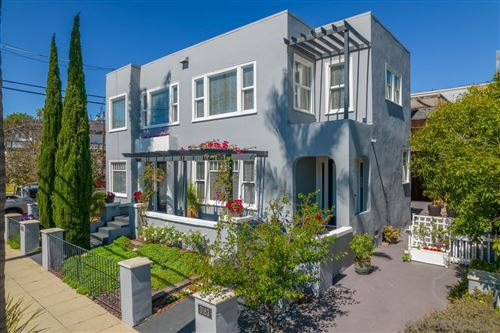 Photo of 3163 2nd Ave, San Diego, CA 92103 (MLS # 210016687)