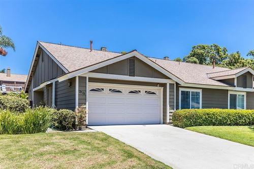 Photo of 2930 Lancaster Road, Carlsbad, CA 92010 (MLS # NDP2108687)