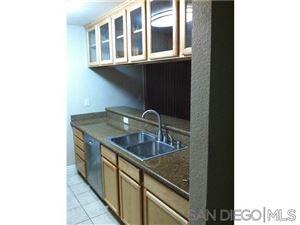 Photo of 8731 Graves Avenue #52, Santee, CA 92071 (MLS # 190048688)