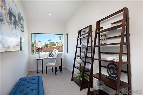 Tiny photo for 4155 Maryland St, San Diego, CA 92103 (MLS # 190055688)