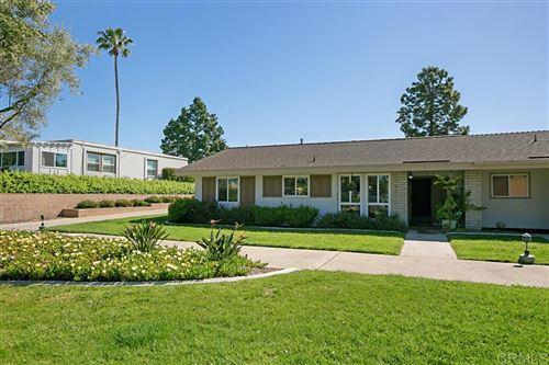 Photo of 3655 N Vista Campana #9, Oceanside, CA 92057 (MLS # 200017688)