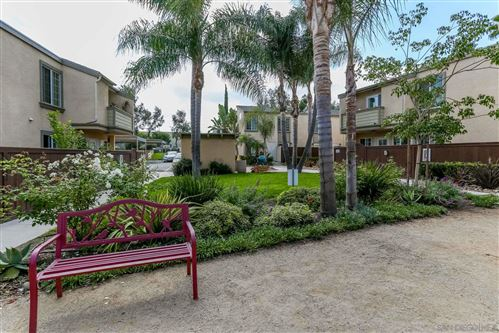 Photo of 5404 Balboa Arms Dr #369, San Diego, CA 92117 (MLS # 200049688)