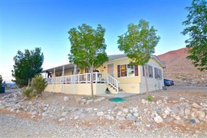 Photo of 20775 Riverview Road, Apple Valley, CA 92307 (MLS # 301537688)