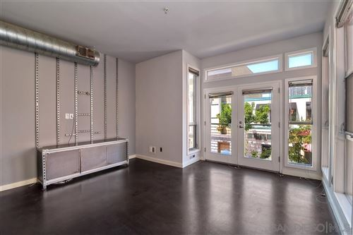 Photo of 777 6Th Ave #209, San Diego, CA 92101 (MLS # 190064689)