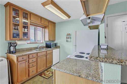 Photo of 6333 College Grove Way Unit 3102, San Diego, CA 92115 (MLS # 200036689)