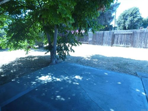 Tiny photo for 3994 Pala Road, Oceanside, CA 92057 (MLS # NDP2106689)