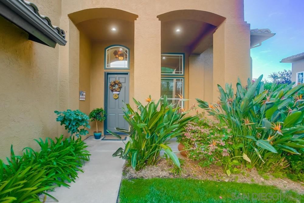 Photo of 16649 Granite Dr, Ramona, CA 92065 (MLS # 200024689)