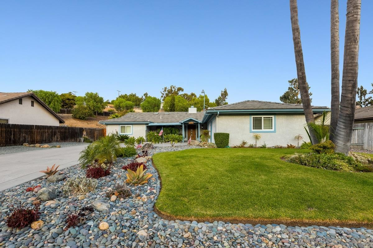 Photo of 2923 Degen Dr, Bonita, CA 91902 (MLS # 200052689)