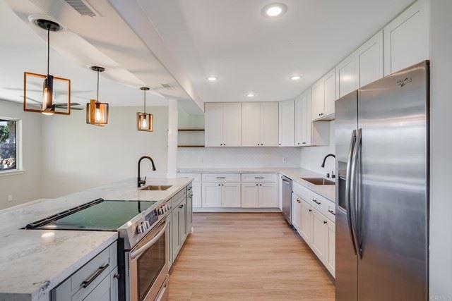 Photo of 732 Virginia Place, San Marcos, CA 92078 (MLS # NDP2110689)