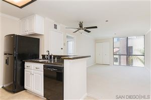 Photo of 850 State Street #325, San Diego, CA 92101 (MLS # 190043690)