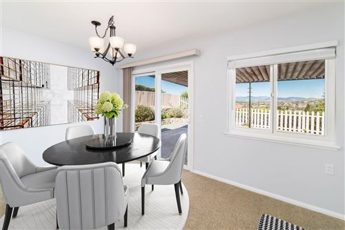 Tiny photo for 12072 Lomica Dr, San Diego, CA 92128 (MLS # 210004690)