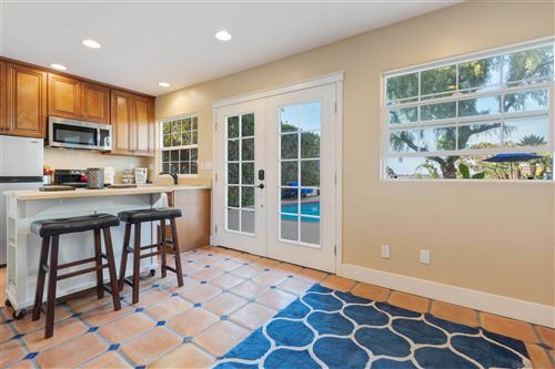 Tiny photo for 4640 Massachusetts St, San Diego, CA 92116 (MLS # 210026690)