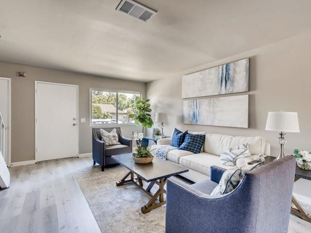 Photo of 528 Debra Place, San Marcos, CA 92078 (MLS # NDP2107690)
