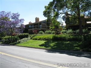 Photo of 6483 Caminito Formby, La Jolla, CA 92037 (MLS # 190038691)