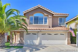 Photo of 9508 Hito Court, San Diego, CA 92129 (MLS # 190056691)