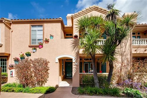 Photo of 3517 Cameo Dr #82, Oceanside, CA 92056 (MLS # 200014691)