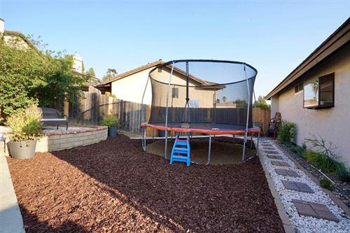 Tiny photo for 2040 Audubon Gin, Escondido, CA 92027 (MLS # NDP2110691)