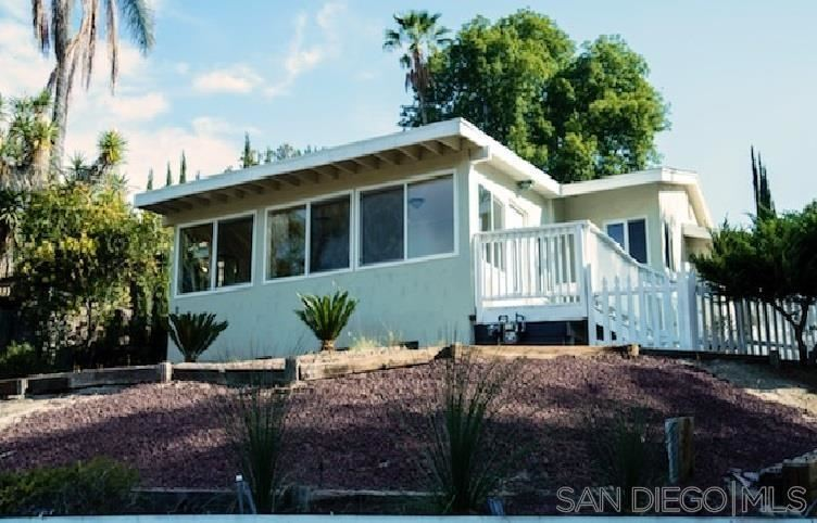 Photo of 10154 Campo Rd, Spring Valley, CA 91977 (MLS # 210024691)