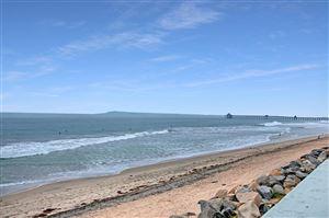 Photo of 1460 Seacoast Drive #12, Imperial Beach, CA 91932 (MLS # 180035692)