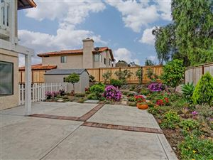 Tiny photo for 767 Banyonwood, Oceanside, CA 92057 (MLS # 190025692)