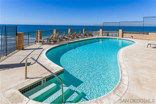 Photo of 190 Del Mar Shores Tce #73, Solana Beach, CA 92075 (MLS # 200031692)