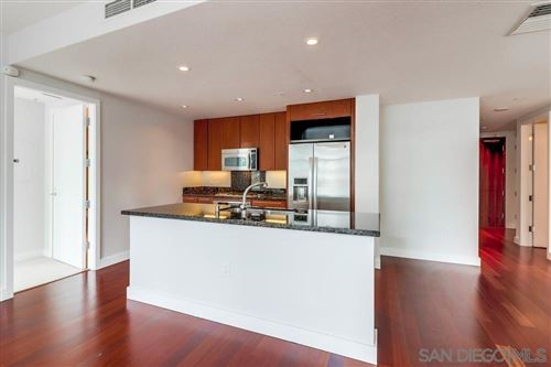 Tiny photo for 1205 Pacific Hwy #404, San Diego, CA 92101 (MLS # 210003692)