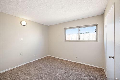 Tiny photo for 119 Madison St, Oceanside, CA 92057 (MLS # 210008692)