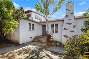 Photo of 4467 Del Mar Ave., San Diego, CA 92107 (MLS # 190056693)