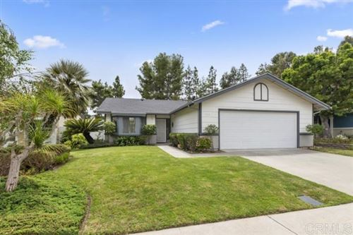 Photo of 959 Sheffield Dr., Vista, CA 92081 (MLS # 200022693)