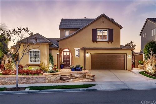 Photo of 7063 Rose Dr, Carlsbad, CA 92011 (MLS # 200027693)